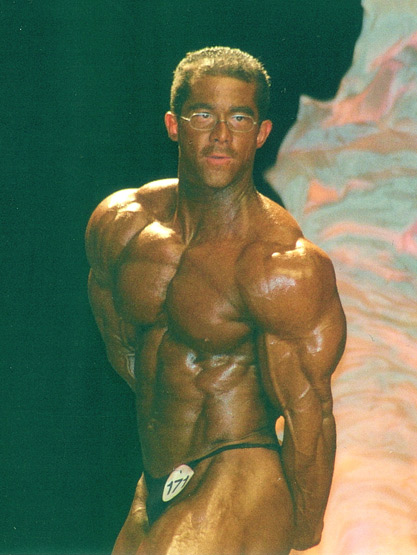 2005_sm_triceps