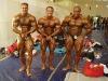 2007_davidgym_team