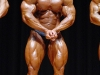2007_sd_mostmuscle