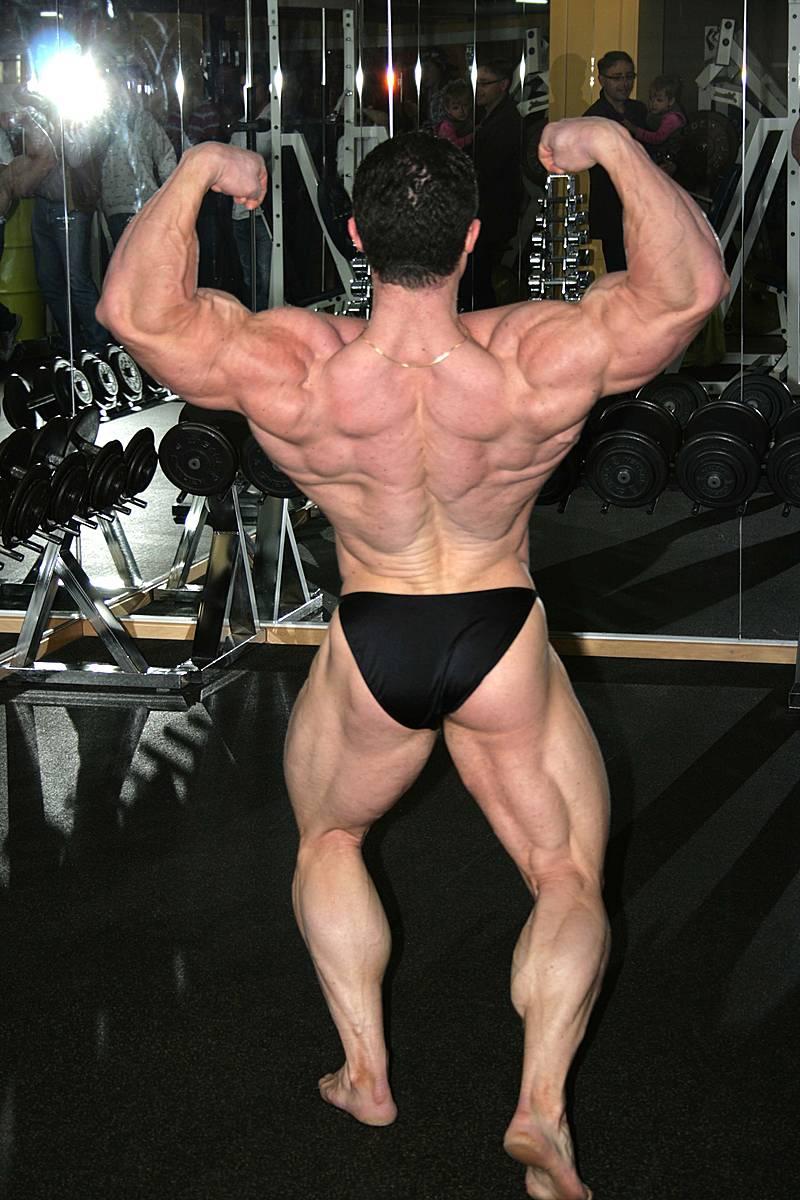 2008_prep_biceps_back