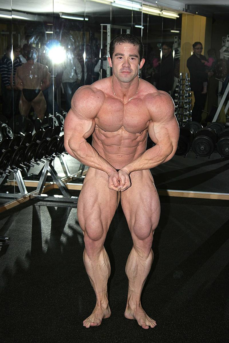 2008_prep_mostmuscle