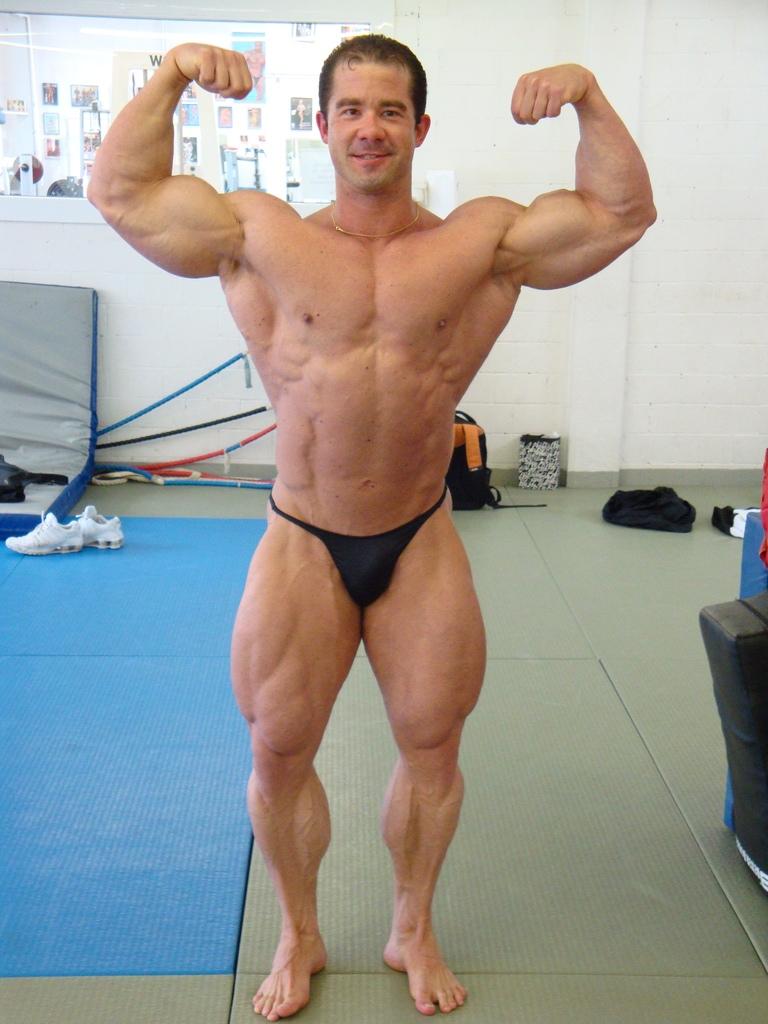 2009_prep_biceps