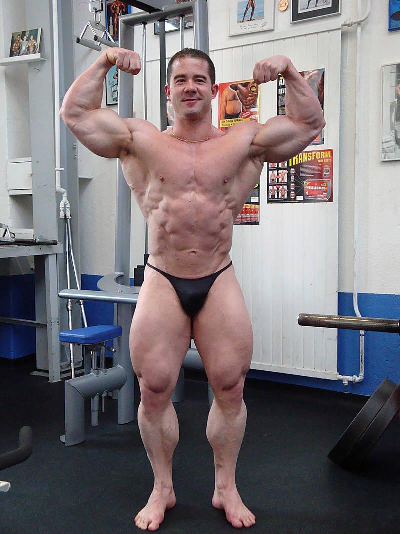 2009_prep_biceps2
