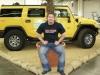 fibo_2008_tom_hammer